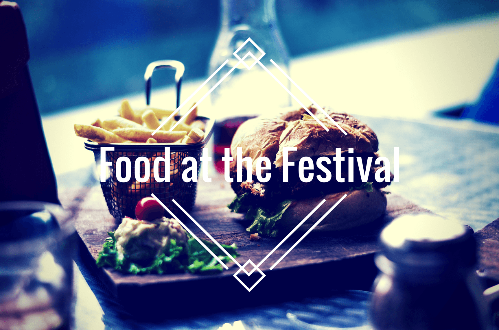 food_at_the_festival