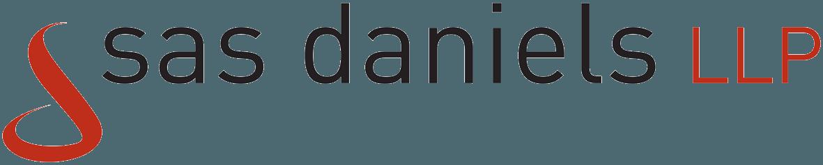 SAS Daniels
