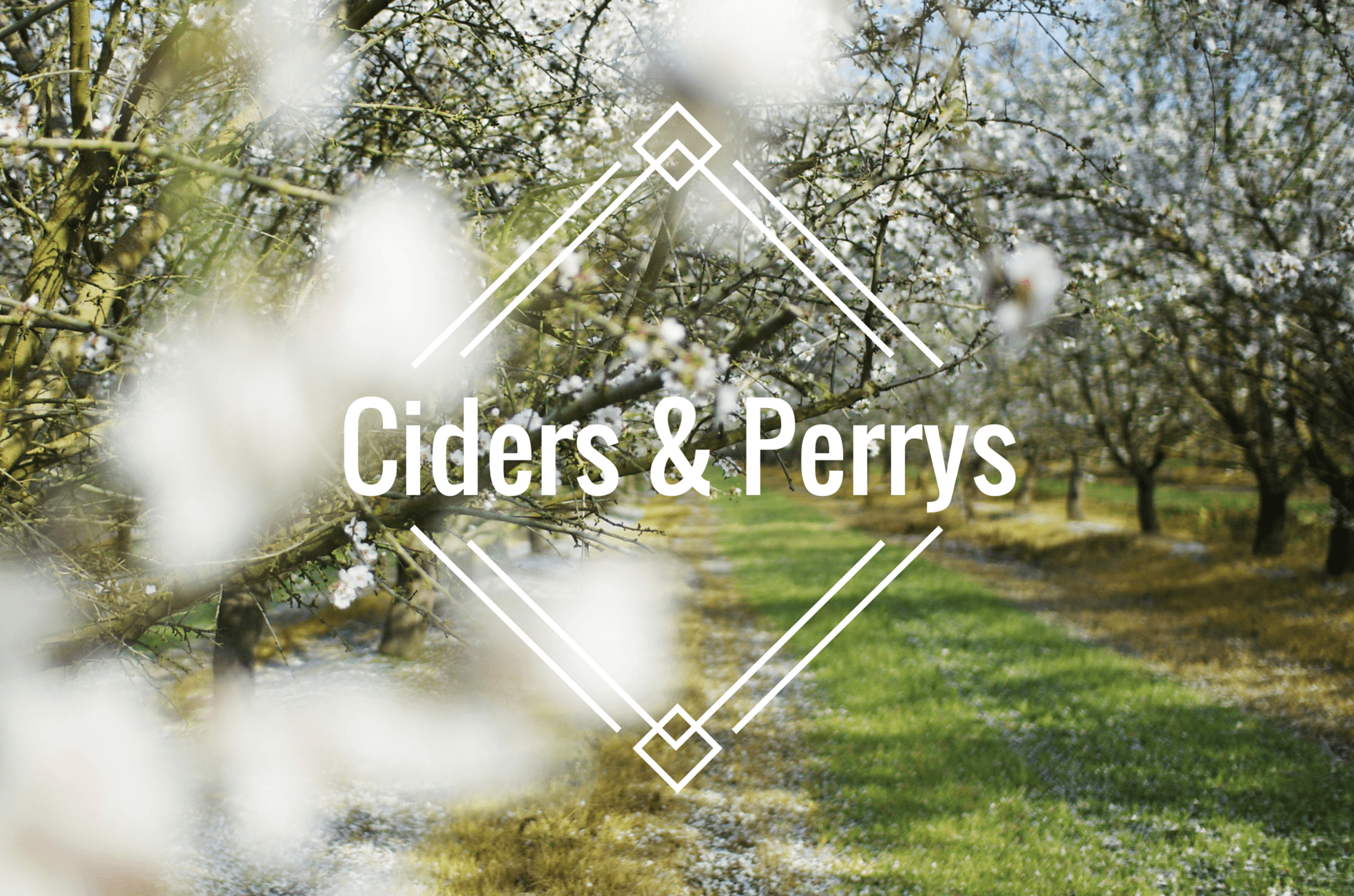 ciders_and_perrys