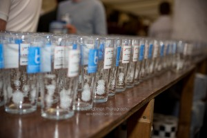 Macclesfield Beer Festival 2016 Friday 6th Please credit TravellingSimon Photography-401