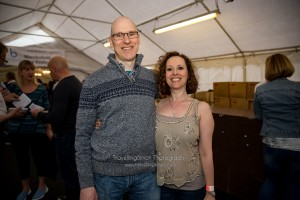 Macclesfield Beer Festival 2016 Friday 6th Please credit TravellingSimon Photography-403