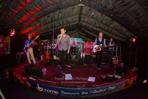 Macclesfield Beer Festival 2016 Friday 6th Please credit TravellingSimon Photography-427