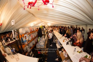 Macclesfield Beer Festival 2016 Friday 6th Please credit TravellingSimon Photography-433