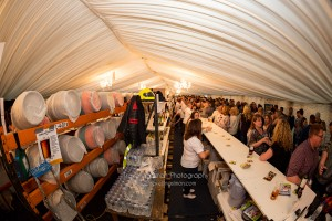 Macclesfield Beer Festival 2016 Friday 6th Please credit TravellingSimon Photography-434