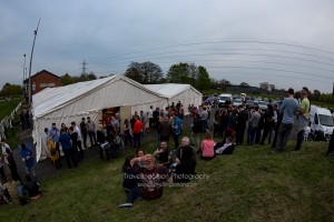 Macclesfield Beer Festival 2016 Friday 6th Please credit TravellingSimon Photography-448
