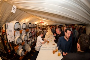 Macclesfield Beer Festival 2016 Friday 6th Please credit TravellingSimon Photography-453