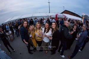 Macclesfield Beer Festival 2016 Friday 6th Please credit TravellingSimon Photography-459