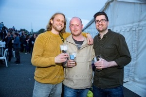 Macclesfield Beer Festival 2016 Friday 6th Please credit TravellingSimon Photography-470
