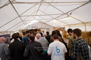Macclesfield Beer Festival 2016 Friday 6th Please credit TravellingSimon Photography-397