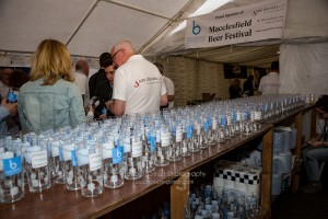 Macclesfield Beer Festival 2016 Friday 6th Please credit TravellingSimon Photography-399