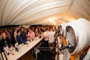 Macclesfield Beer Festival 2016 Friday 6th Please credit TravellingSimon Photography-435